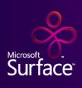 microsoft_surface_logo.png